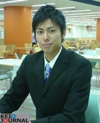 芸人ラフレクラン西村真二がイケメン!元アナウンサーで辞めた理由に驚愕!