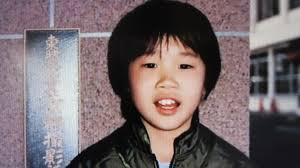 矢本悠馬の両親は凄腕職人!奥さんとででき婚で子供が?!本名や若い頃の写真も!