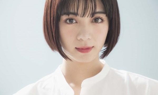 池田エライザ熱愛彼氏の村上虹郎と結婚!?歴代元カレがヤバい!
