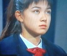 小嶺麗奈の若い頃の顔写真がかわいい!天使!ヌード画像がヤバすぎ!
