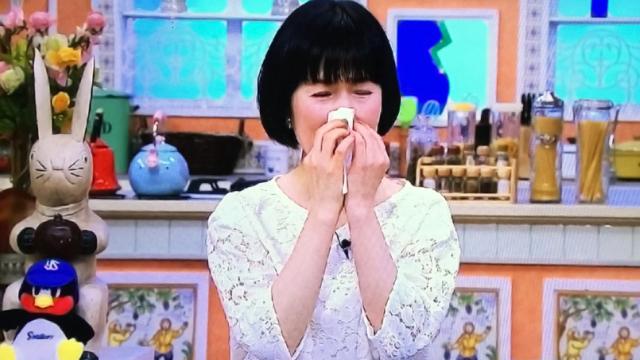 磯野貴理子と旦那の離婚理由は子供でなく浮気!?ヤバイ動画と真相暴露!