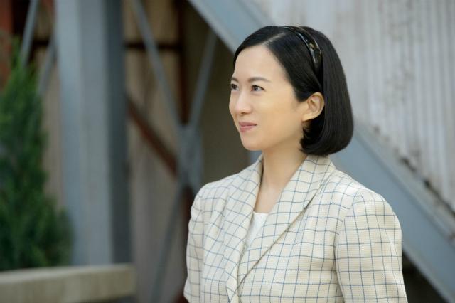 歴 結婚 倉科 カナ