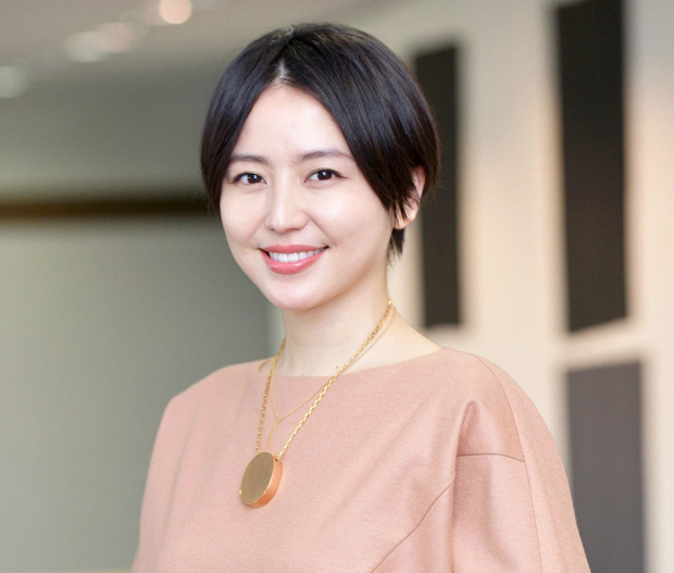 伊勢谷友介の結婚歴歴代元カノは?顔画像/馴れ初め/噂まとめ!