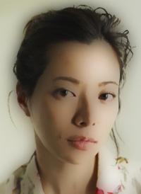 桜井ユキの結婚歴歴代元カレは?画像/馴れ初め/噂まとめ