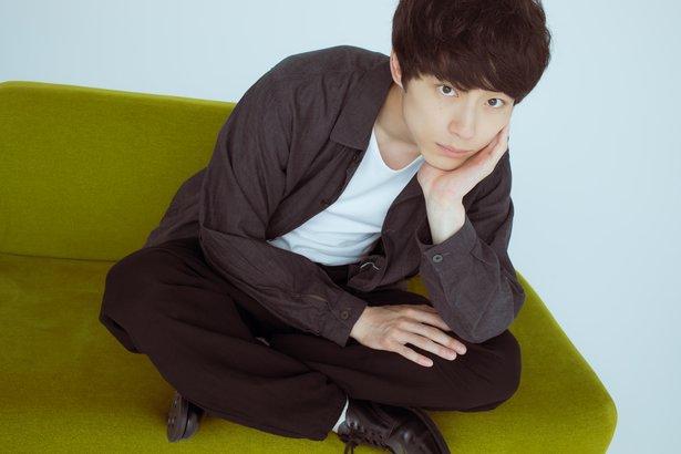 坂口健太郎の結婚歴歴代元カノは?顔画像/馴れ初め/噂まとめ!