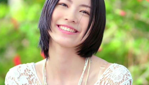 松井珠理奈の結婚歴や歴代元カレがスゴい!離婚した元旦那や顔画像/馴れ初め/噂まとめ!