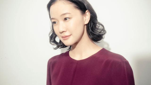蒼井優の結婚歴・歴代元カレがスゴい!元旦那と離婚の噂が衝撃!