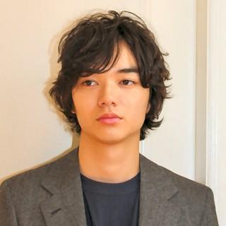 二階堂ふみの結婚歴歴代元カレは?顔画像/馴れ初め/噂まとめ!