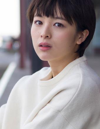 ディーン・フジオカの結婚歴歴代元カノは?顔画像/馴れ初め/噂まとめ!
