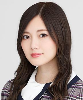 松井 絵里奈 結婚
