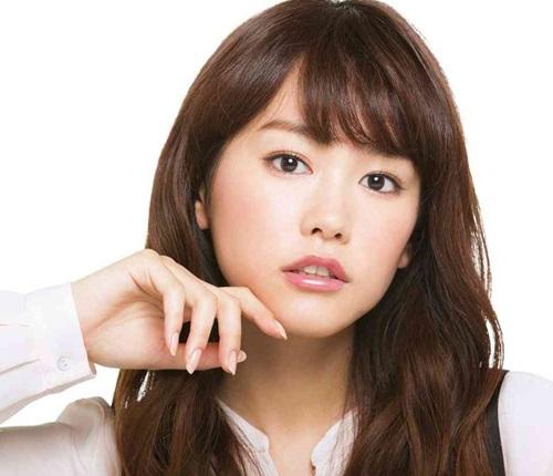 桐谷美玲の結婚歴歴代元カレは?顔画像/馴れ初め/噂まとめ!