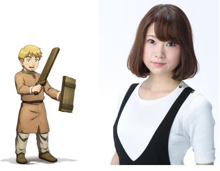 ヴィンランドサガ|アニメ見逃し動画を無料でフル視聴する方法を紹介!