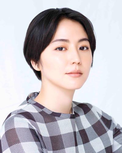 長澤まさみの結婚歴歴代元カレは?顔画像/馴れ初め/噂まとめ!