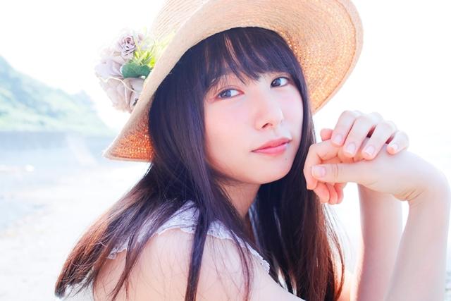 桜井日奈子の結婚歴歴代元カレは?顔画像/馴れ初め/噂まとめ!