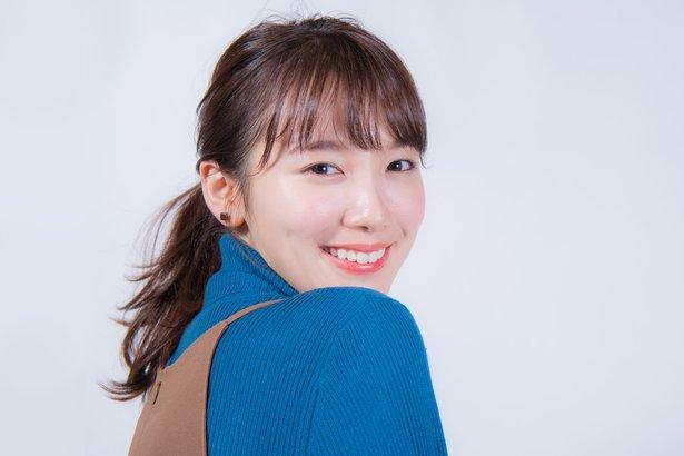 中川大志の結婚歴歴代元カノは?顔画像/馴れ初め/噂まとめ!
