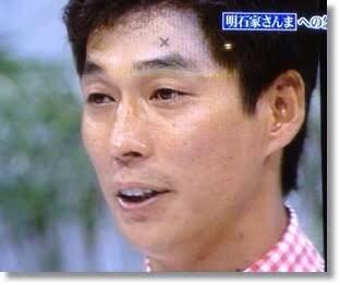 さんまの結婚歴歴代元カノは?顔画像/馴れ初め/噂まとめ!