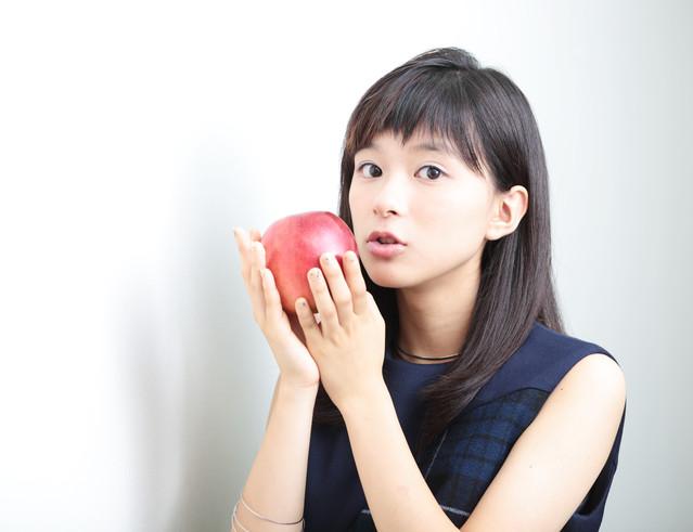 芳根京子の結婚歴や歴代元カレがスゴい!離婚した元旦那や顔画像/馴れ初め/噂まとめ!