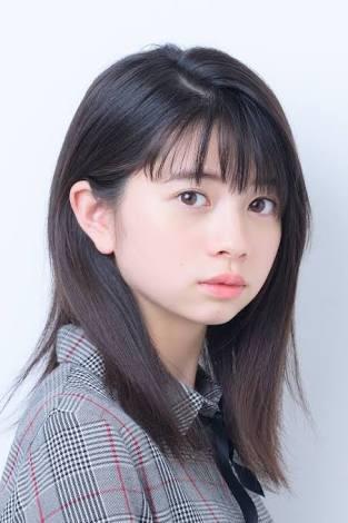 桜田ひよりの結婚歴歴代元カレは?画像/馴れ初め/噂まとめ