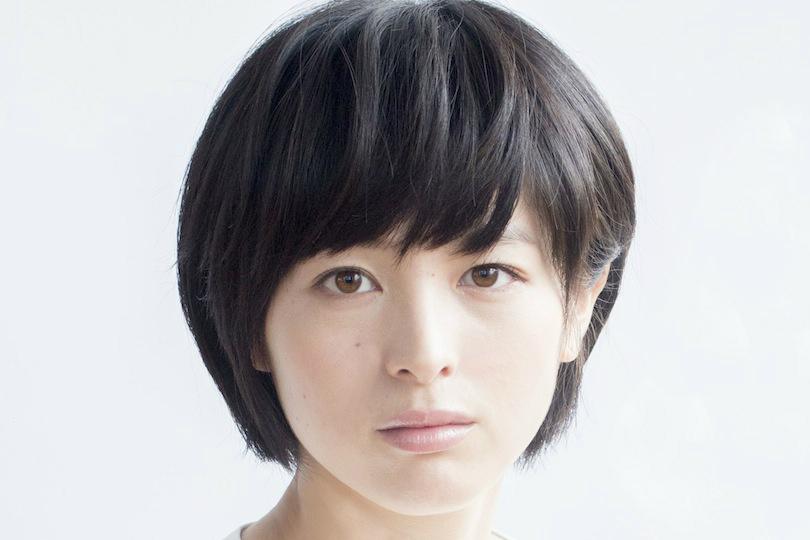 生田斗真の結婚歴歴代元カノは?顔画像/馴れ初め/噂まとめ!