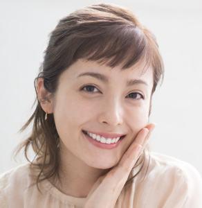 平山あやの結婚歴歴代元カレは?顔画像/馴れ初め/噂まとめ!