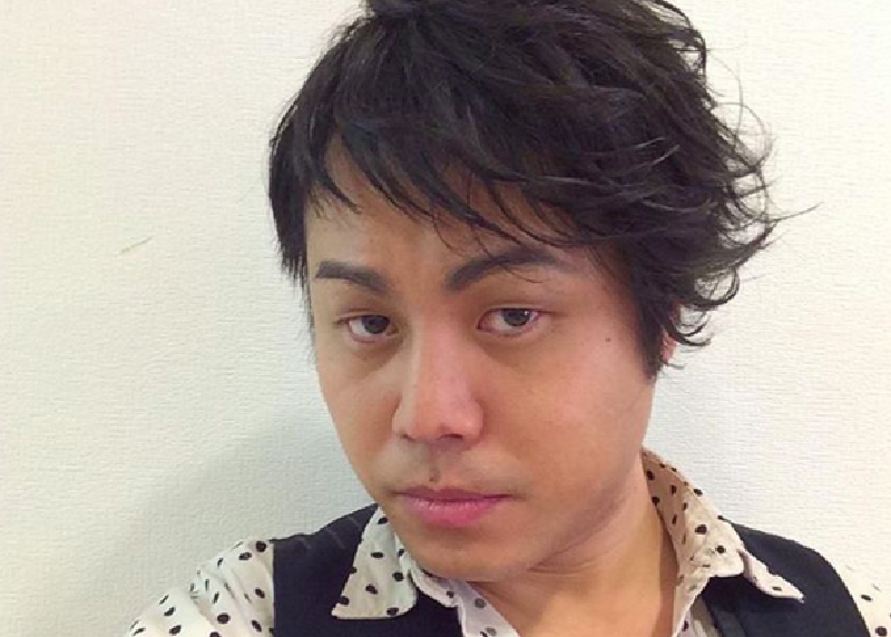井上裕介(ノンスタイル)の結婚歴歴代元カノは?顔画像/馴れ初め/噂まとめ!