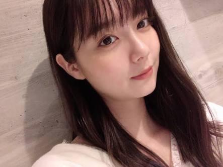 新川優愛の結婚歴や歴代彼氏元カレは?顔画像や馴れ初め・噂を調査!