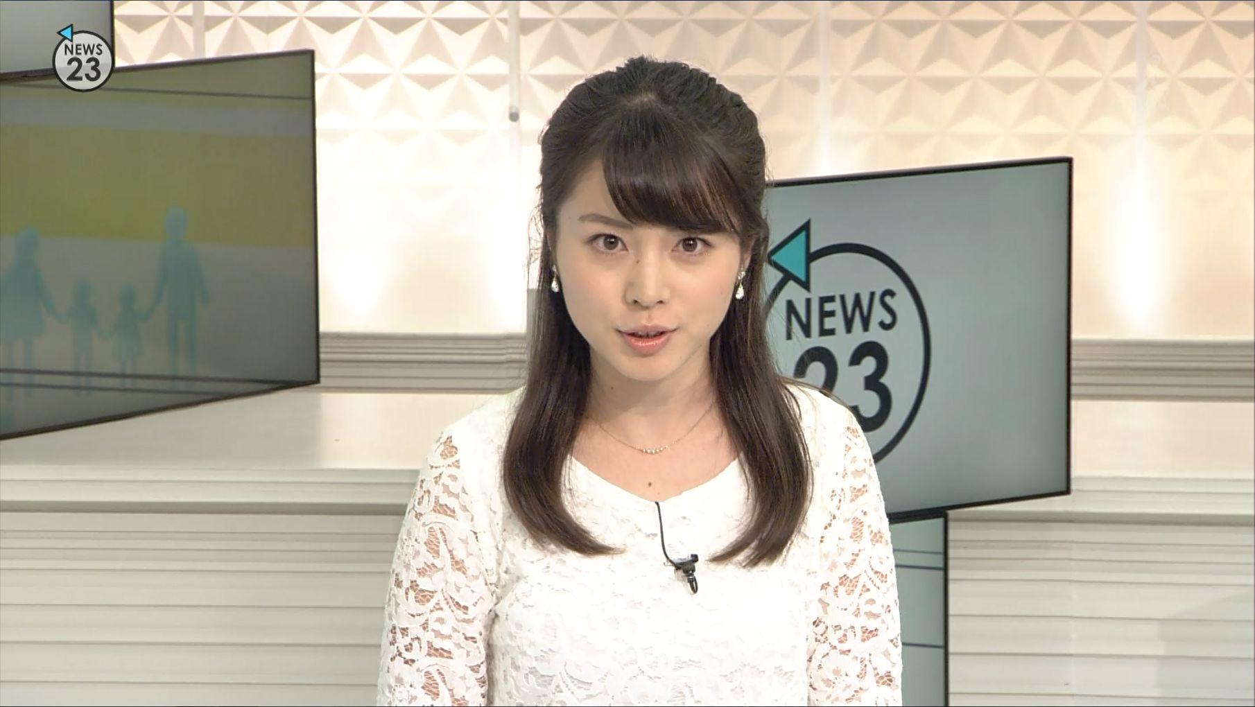 皆川玲奈アナの結婚歴や歴代彼氏元カレは?顔画像や馴れ初め・噂を調査!