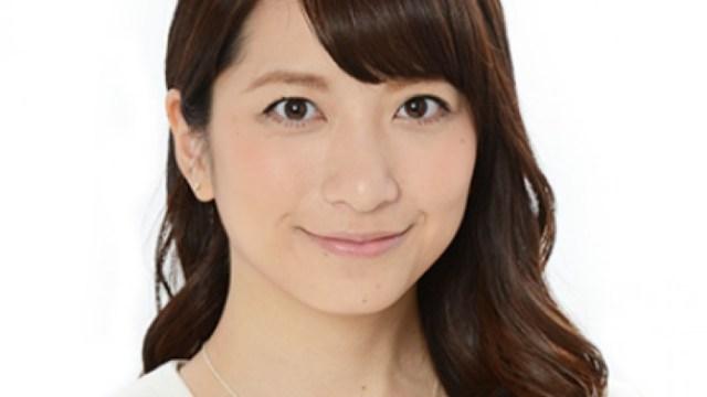 笹崎里菜アナの結婚歴や歴代彼氏元カレは?顔画像や馴れ初め・噂を調査!