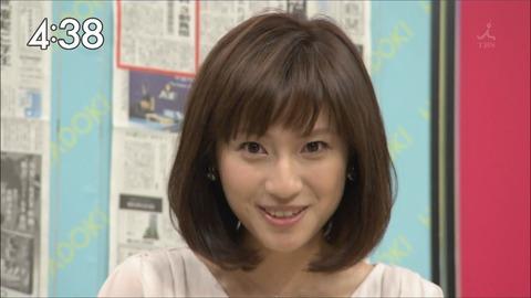 伊東楓アナの結婚歴や歴代彼氏元カレは?顔画像や馴れ初め・噂を調査!