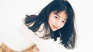 上國料萌衣の結婚歴や歴代彼氏元カレは?顔画像や馴れ初め・噂を調査!