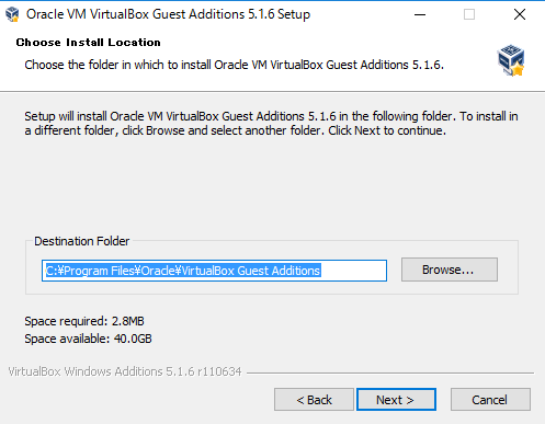 virtualbox-guest-additions-install-5