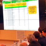 Moskva-Vserossijskaja-gribnaja-konferencija_13