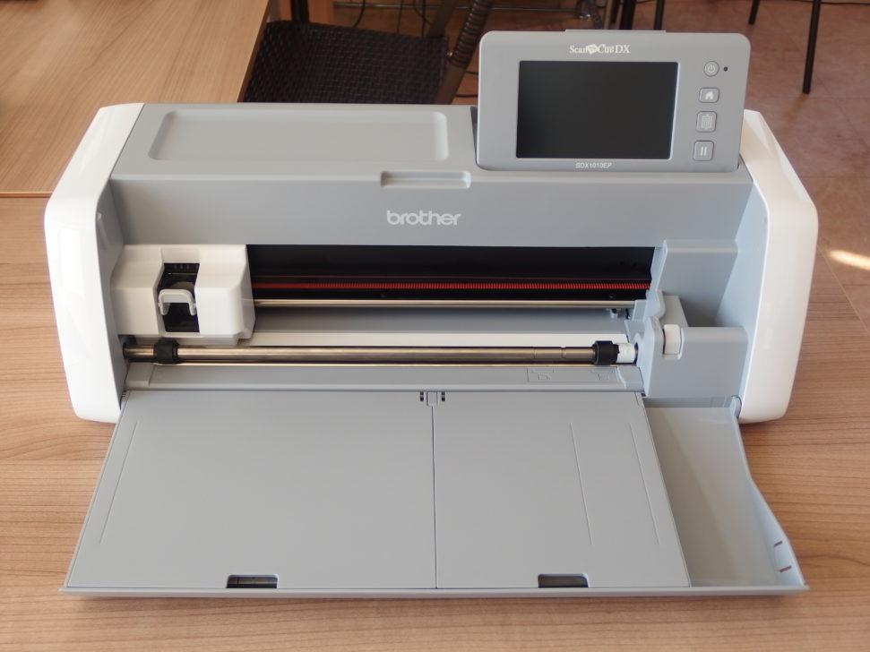 cutting_machine