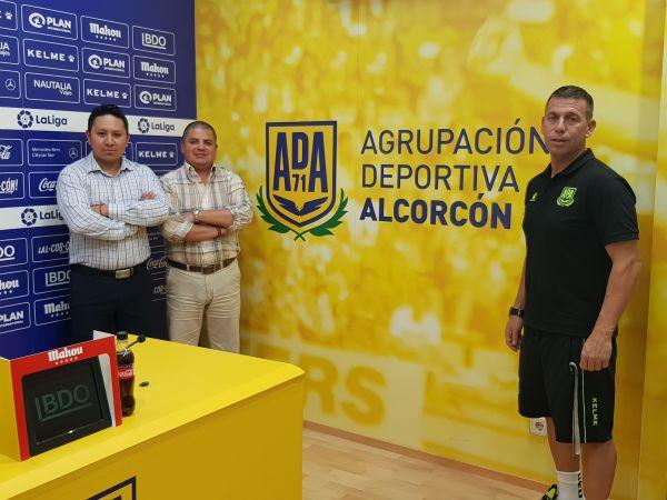 equipo futbalia en club de fútbol de la liga123