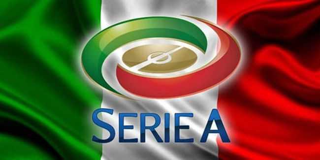 Италия (2)