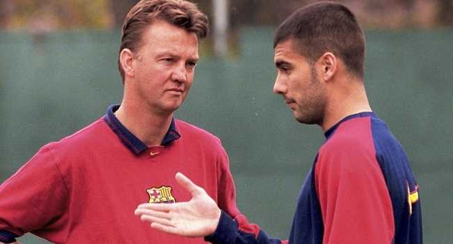 van_gaal_guardiola