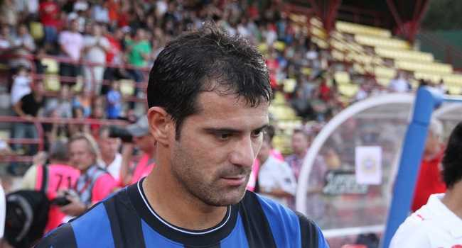 Dejan_Stanković_-_Inter_Mailand_(2)