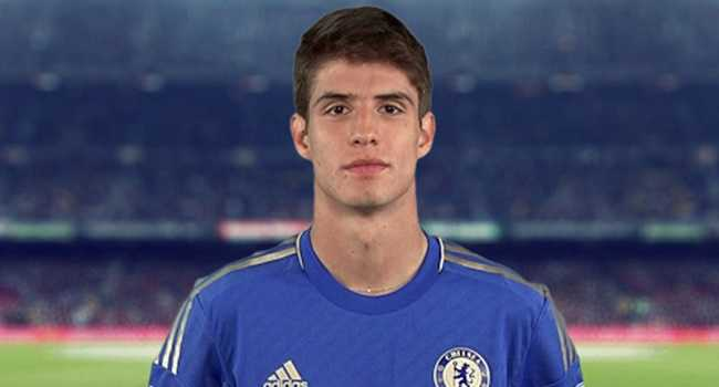Lucas-Piazon-Chelsea-Player-Profile_2823691