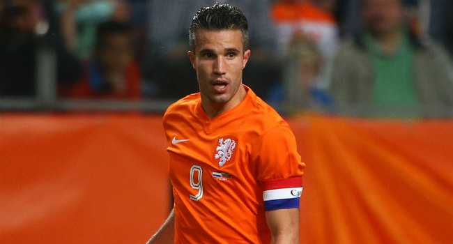 robin-va-persie-getty-491846867