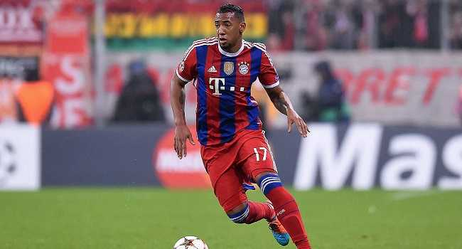 Bayern-Munich-defender-Jerome-Boateng-has-revealed-he-turned-down-an-offer-to-join-FC-Barcelona-before-the-start-of-the-2014-15-season.