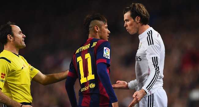 neymar-vs-real-madrid-home-hd-10
