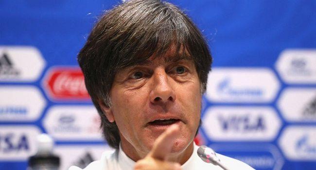 Немецкий менеджер он лайн футбол