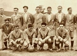 uruguay-1930-grupo-i