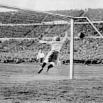 Uruguay 1930 Final
