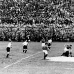Italia 1934 Semifinales