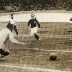 Francia 1938  Cuartos Final – Brasil 1 Checoslovaquia 1