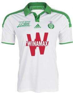 AS_Saint-Etienne-14-15-Away-Kit