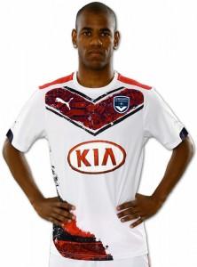 Bordeaux-14-15-Away-Kit_(1)