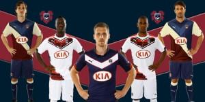 Bordeaux-14-15-Kits