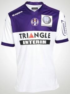 Toulouse-14-15-Away-Kit